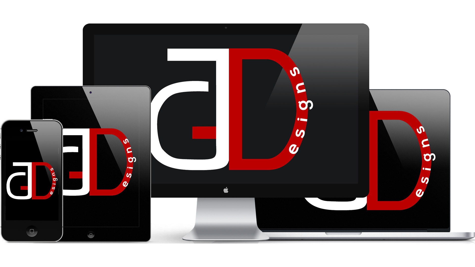 Digital Marketing Windsor | Responsive Web Design and Development Windsor | JGDesign Solutions