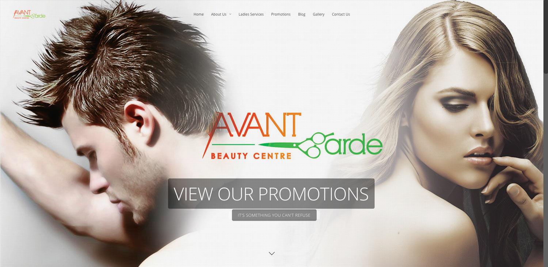 Website Design | Website Development | Mobile App Development