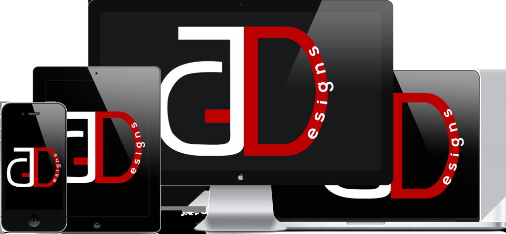 Web Design | Canada Web Design Company | Responsive Web Design