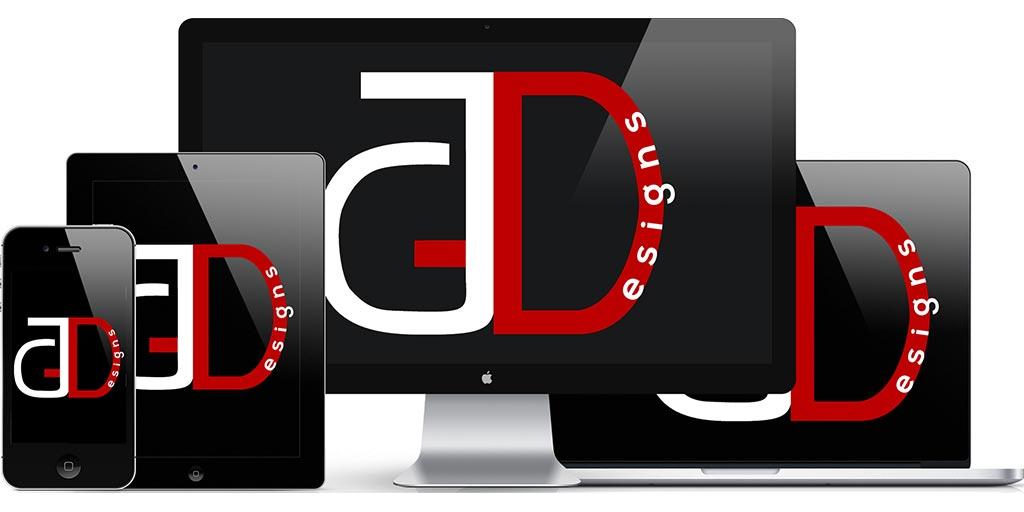 JGDesign Solutions - best web design, mobile web design, mobile web ...